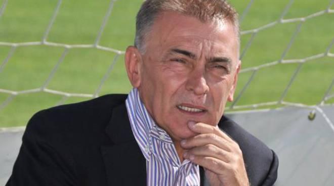 Ernestino Ramella