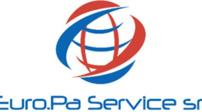Euro.Pa Service