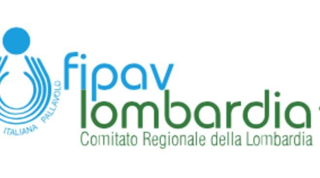 Fipav Lombardia