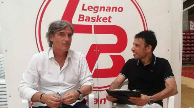 Maurizio Basilico