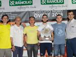 Trofeo Rancilio 2018