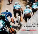100a Coppa Bernocchi - Le Squadre partecipanti