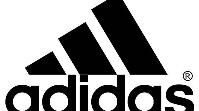 Adidas nuovo fornitore tecnico dei Knights Legnano