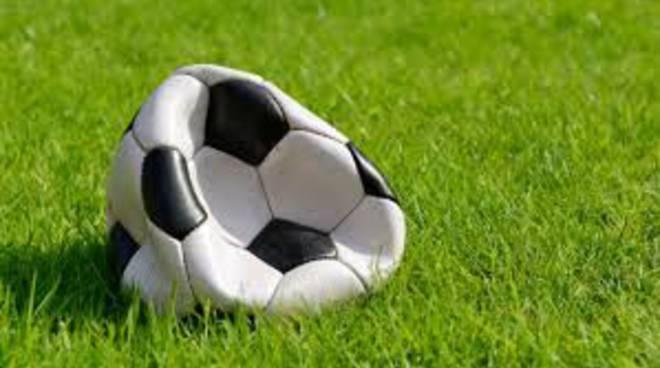 Calcio in crisi