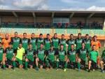 Castanese 2018-19