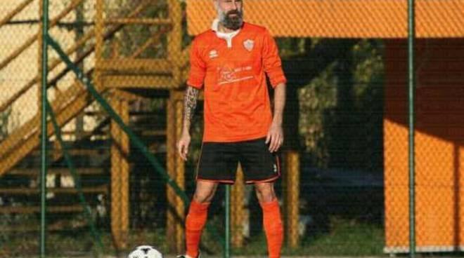 Fabrizio Salvigni