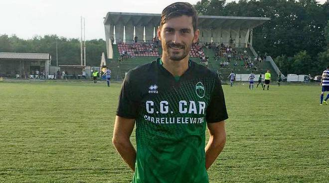 Ivan Zingaro