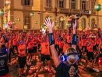 Lo Street Workout sbarca a Legnano