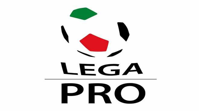 Format a 19, stasera i calendari della Serie B. Ecco dove seguirli