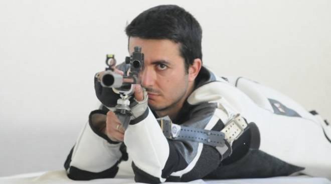 Marco De Nicolo