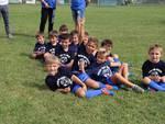 25° Calcio San Giorgio