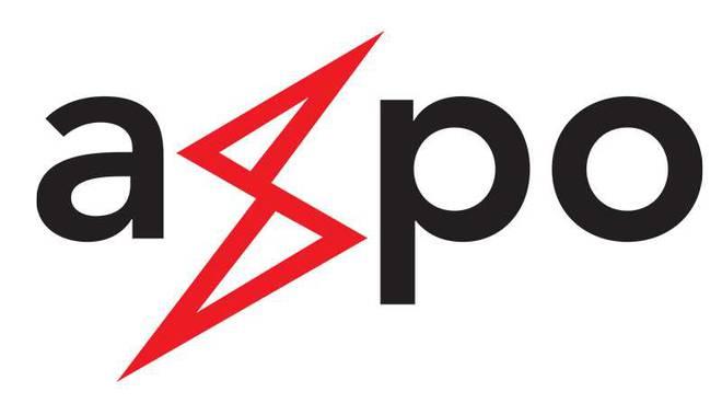 Axpo nuovo main sponsor Knights Legnano