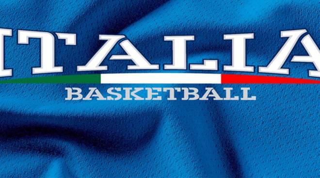 Basket Nazionale