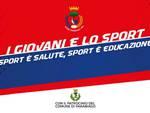 Ciclo di incontri I giovani e lo sport: sport è salute, sport è educazione