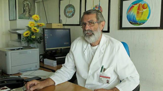 Dott. Paolo Viganò