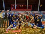 Europei Under 19 volley Femminile