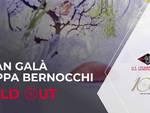 Galà Coppa Bernocchi