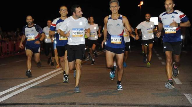 Legnano Night Run 2018