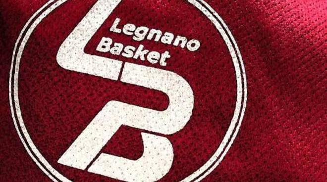 Logo Knights Legnano