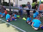 Open Day Celesta Calcio Legnano