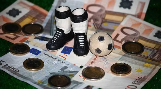 Sport e denaro