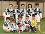 Sport Legnano