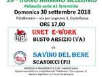 Trofeo Bellomo