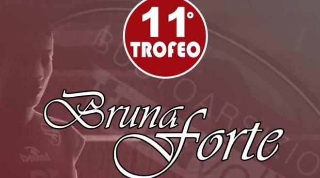 Trofeo Bruna Forte