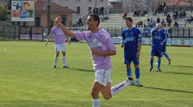 Valerio Foglio
