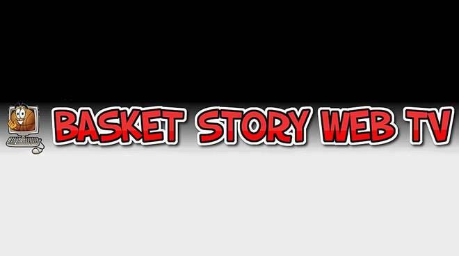Basket Story Web TV
