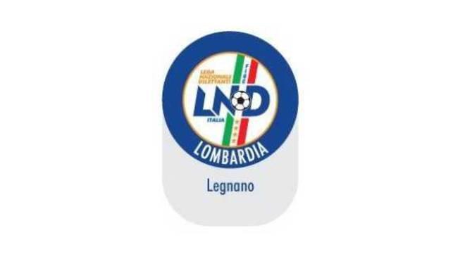 FICG LND Delegazione di Legnano