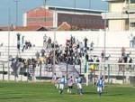 Legnano-Sestese 2-1