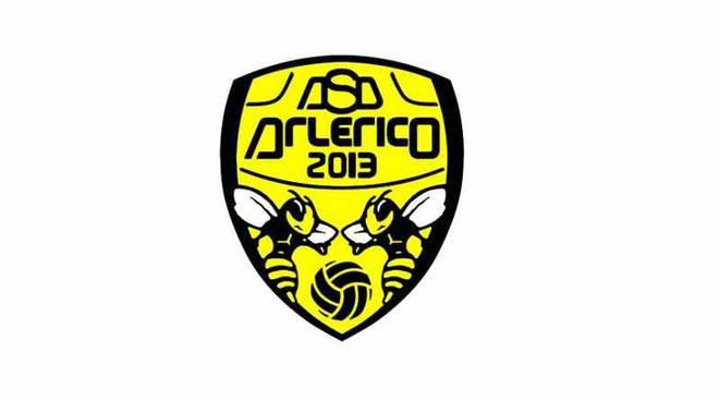 Logo Atletico 2013