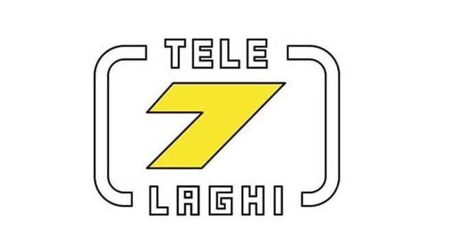 Logo Telesettelaghi