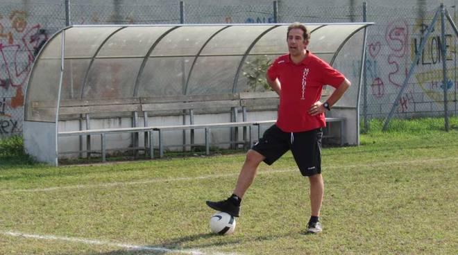 Mocchetti-Terrazzano 2-0