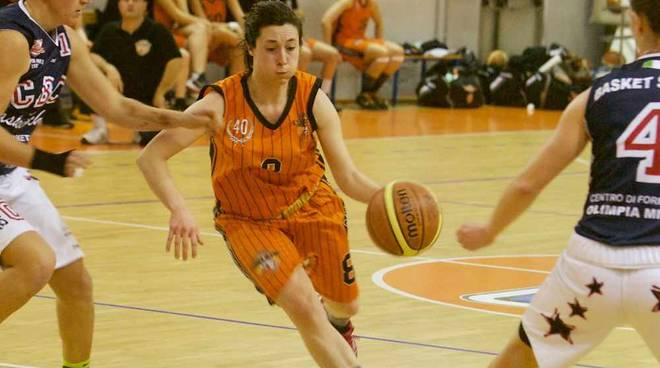 Pontevico-FCL Contract Canegrate 63-37