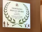 sport nerviano