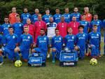 Stresa Sportiva 2018-19