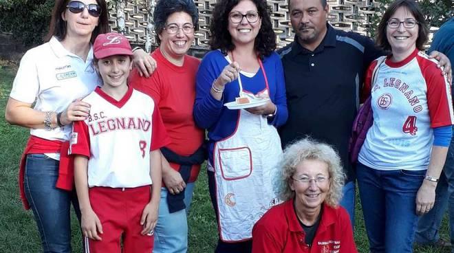 Trofeo Kemind Baseball Under 12