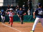 Trofeo Kemind Baseball Under 12