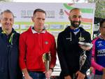 U.S. Legnanese ai Campionato Intersociale Altomilanese di ciclismo