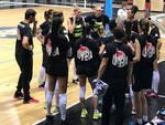 Zanetti Bergamo-UYBA