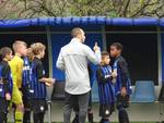 calcio minore inter