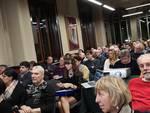 Conferenza sul Non Profit