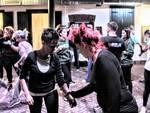 Corso gratuito di autodifesa per le donne in Contrada San Domenico