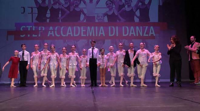 International Dance Network