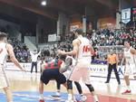 Knights Legnano-Biella 70-73