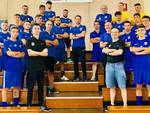 Nazionale Italiana Giovanile Under 20 Federazione Italiana Football Sala