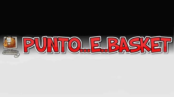 Punto & Basket