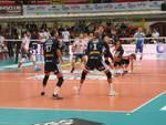 Revivre Axopower Milano-Vero Volley Monza 2-3